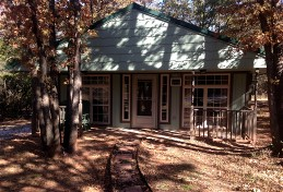 Click here for additional info on Cottages at Willow Pond